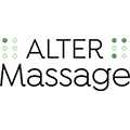 alter_massage.png